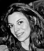 Sophie Ostria